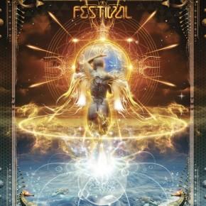 20 Au 23 Juillet 2012- SYMBIOSE FESTIVAL @Portugal