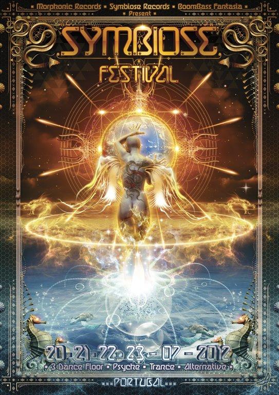 Symbiose Festival