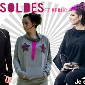 Soldes et Reduc sur xorgin.com