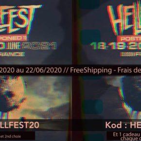 HELLFEST20