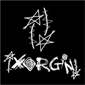 XoRgiN - Alternative & Urban Wear
