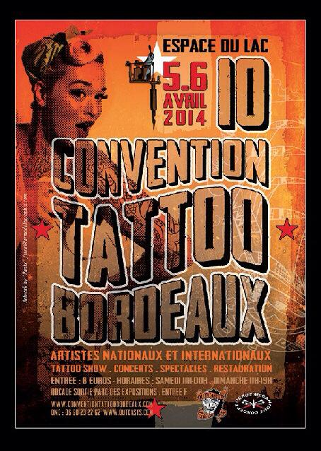 convention de tatouage de bordeaux | xorginblog