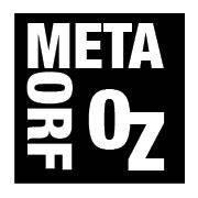 Collaboration créative avec METAMORF'OZ