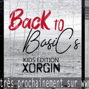 Kids Edition - BackToBasics